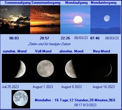 http://www.schluchsee.org/sunmoonimage.jpg